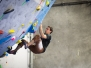 Competition Series Bouldering