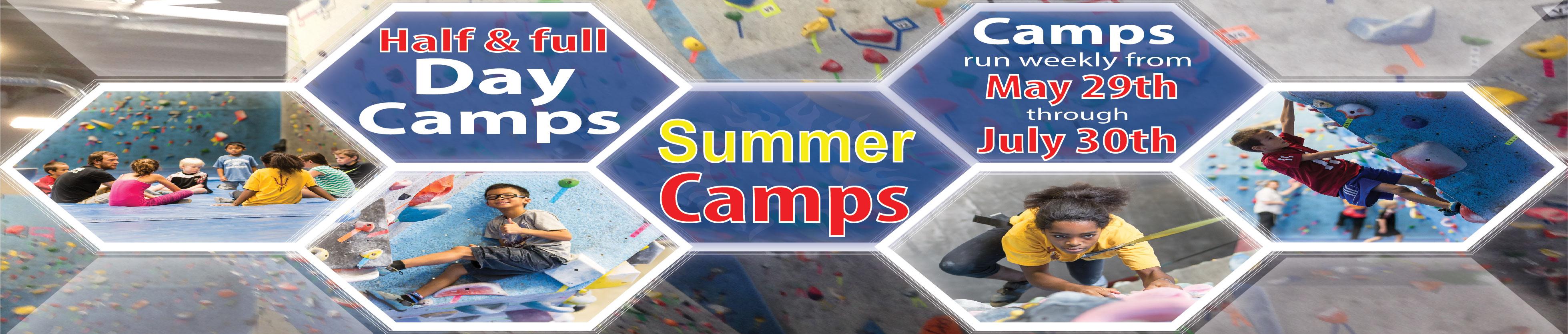 Summer-Camp-2018--900-x-200