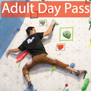 Adult-day-pass-instagram
