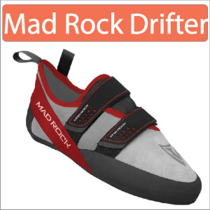 Mad-Rock-Drifter-instagram