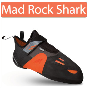 Mad-Rock-Shark-instagram