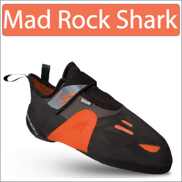 Mad-Rock-Shark-instagram
