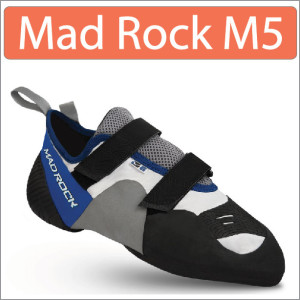 Mad-rock-m5-instagram