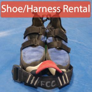 Shoe-Harness-Rental-instagram