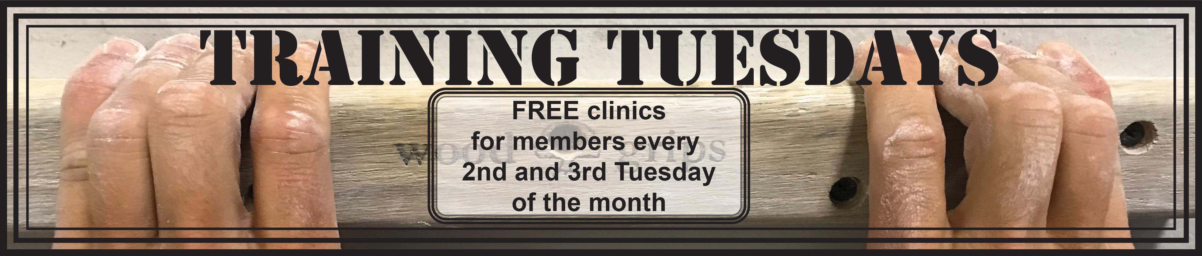 FREE-Members-Clinics-900-x-200