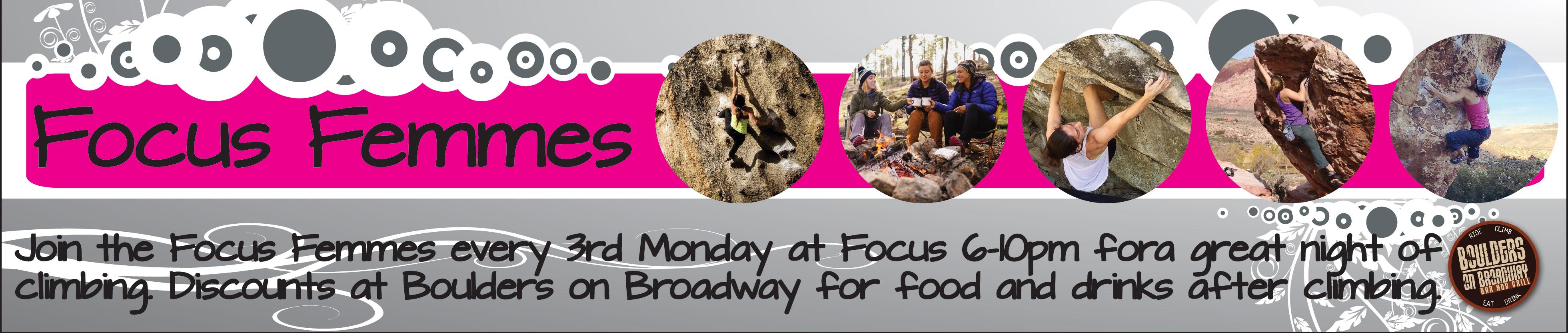 Focus-femmes-2018-900-x-200