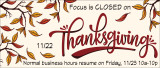 Thanksgiving-closed-2018-900-x-400
