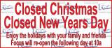 Christmas-closed-900-x-400