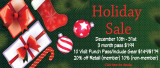 Holiday-Sale-2018-900-x-400