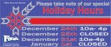 Holiday-Hours-2016-900-X-400