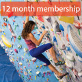 12-month-membeship-instagram